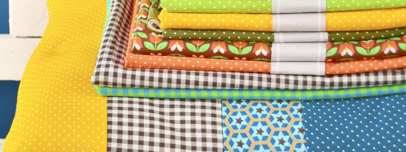 header_fabrics