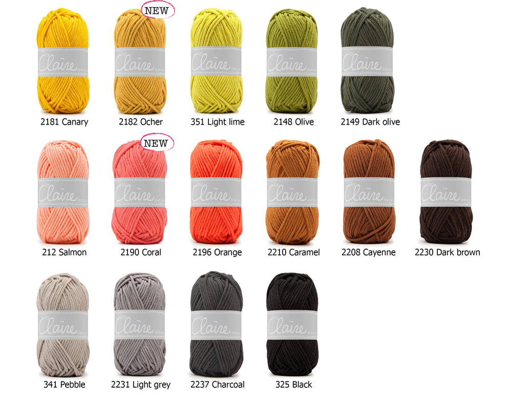 kleurkaartbyclairesoftmix3_web