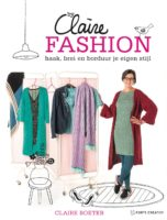 6250 1850 ByClaire-fashion