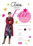 byClaire_FashionFair